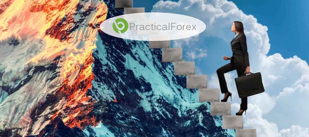 Стратегии Форекс для торговли